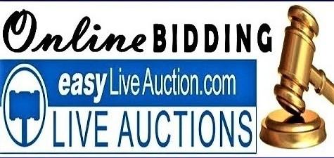 Kent Online Auctions
