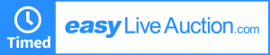 easyLiveAuctionBidTimed(PNG Lrg)